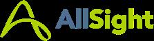 AllSight logo