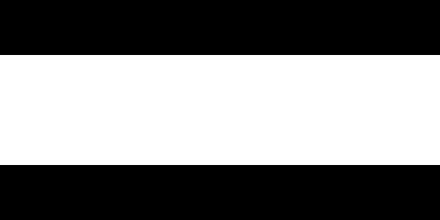 Globalcapacity logo