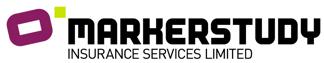 Markerstudy logo