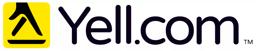 Yell.com logo