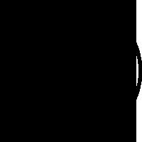 Interactive demo icon