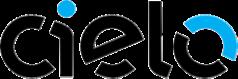 Cielo logo