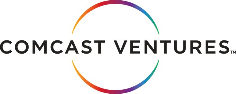 Concast Ventures