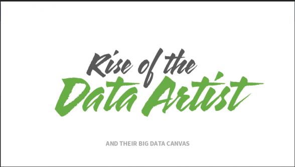 Data Artists