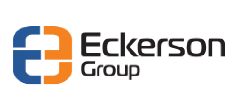 Eckerson Group