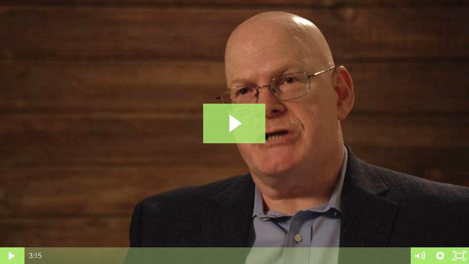 Big Data Adoption: Part 2 with Howard Dresner