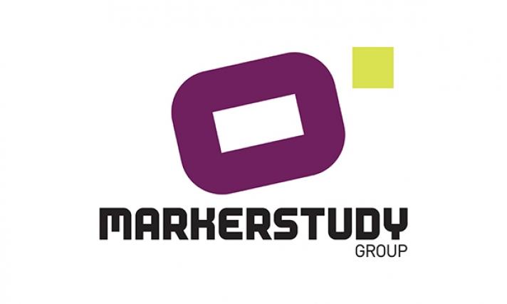 Marker Study