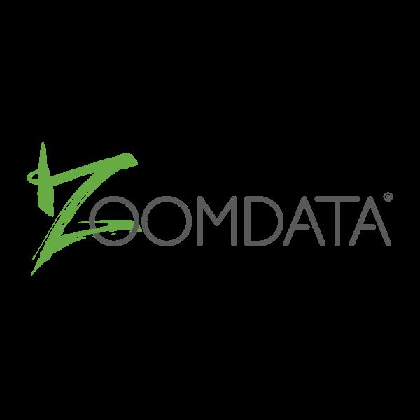 High Performance Query Engine | Zoomdata