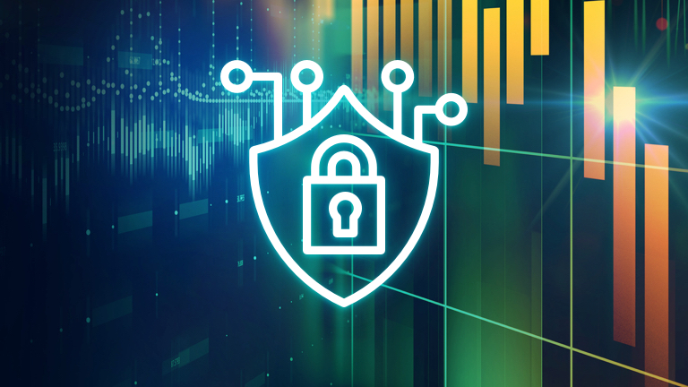 Securing Data in a Distributed Data Ecosystem
