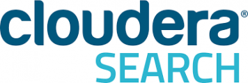 Zoomdata on Cloudera Search