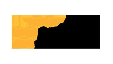 Amazon Web Service Logo
