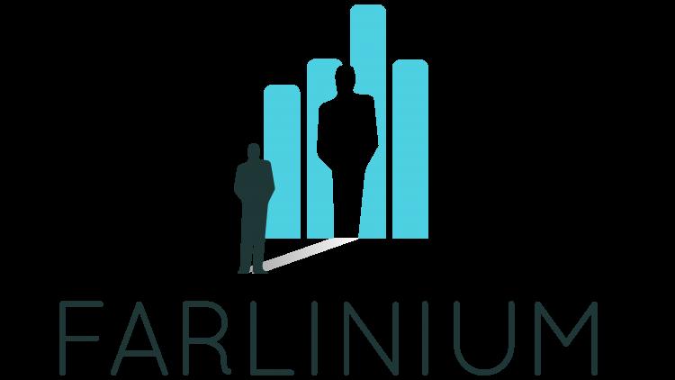 Farlinium