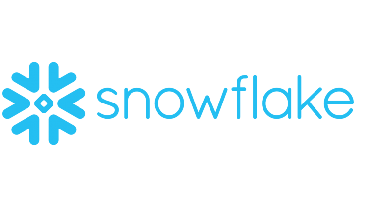 Snowflake Software