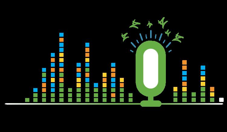 Zoomdata Podcast