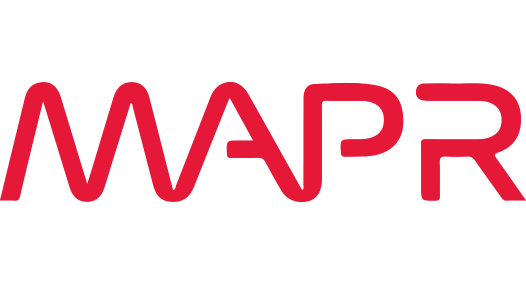What is MapR