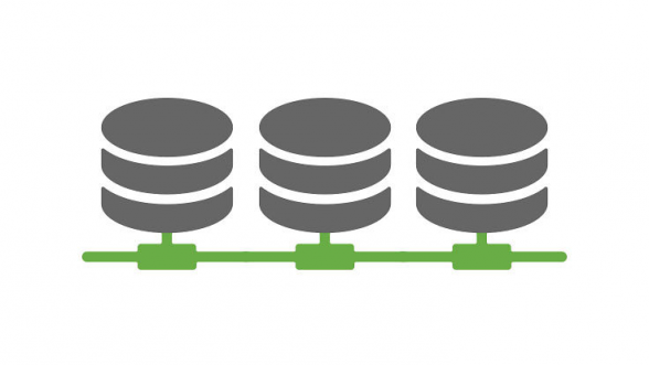 what is an mpp database