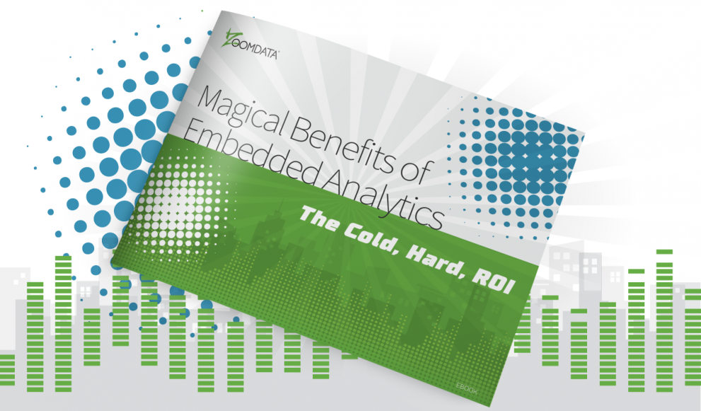 Magical Benefits of Embedding