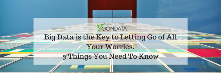 3 Things you need to know