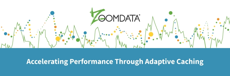 Accelerating Performance Through Adaptive Caching