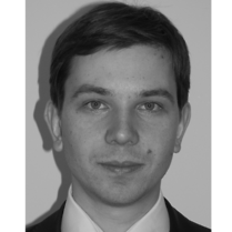 Denis Skorobogatov