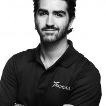 Ramin Jahanbani