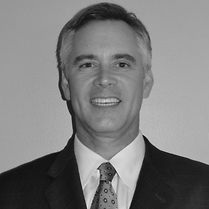 Robert Aldrich Zoomdata CFO