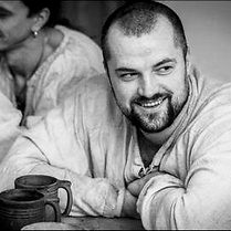 Dmitro Gladkiy