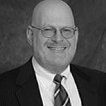 Howard Dressner