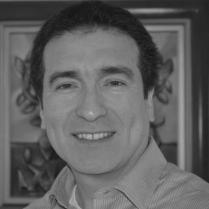 Jorge Alarcon