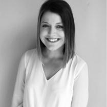 Kristen Kinney