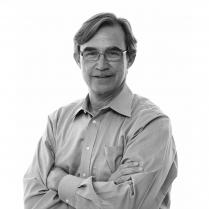 Nick Halsey