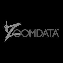 Zoomdata Logo Square