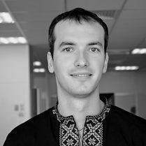 Sviatoslav Slynchuk