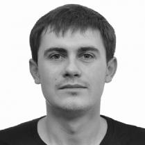 yaroslav ishchenko