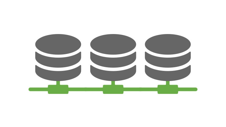 SQL and MPP Databases
