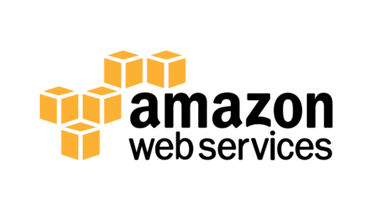 Amazon Web Service Logo