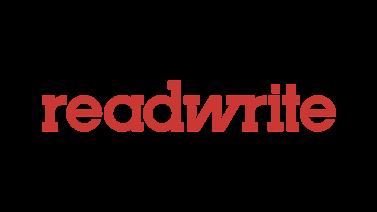 Read Write Web Logo