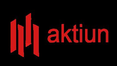 Aktiun Logo