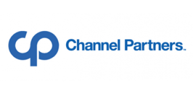 CP Channel Partners logo