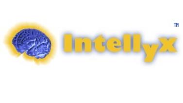 Intellyx logo