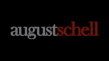August Schell