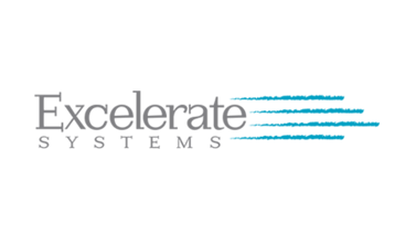 Excelerate Systems