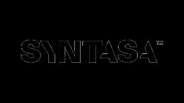 Syntasa