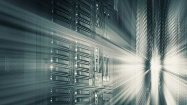 Apache Spark Data Stream Processing