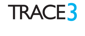 Trace 3 Partner